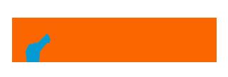 Avalara Logo, SuiteCentric Partners