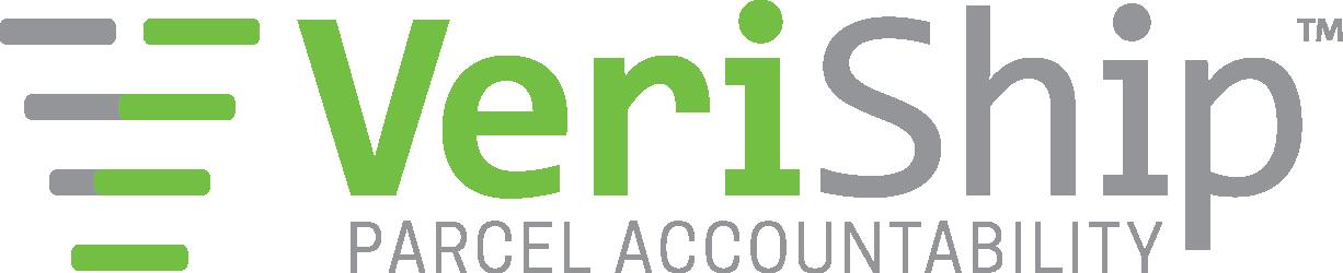 VeriShip Logo, SuiteCentric Partners