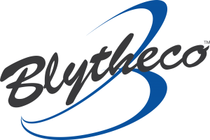 Blytheco-IT-service-management-company