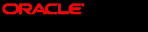 NetSuite-Commerce-Partner-Logo