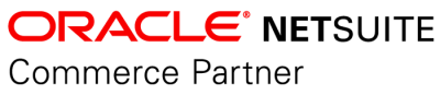 NetSuite-Commerce-Partner-Logo