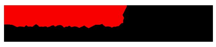 NetSuite Commerce Partner