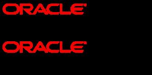SuiteCentric-NetSuite-Alliance-Partner-NetSuite-Commerce-Partner