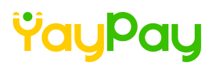YayPay-Accounts-Receivable-Management-Software