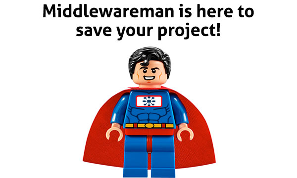 Middleware Blog Post Image - Middlewareman