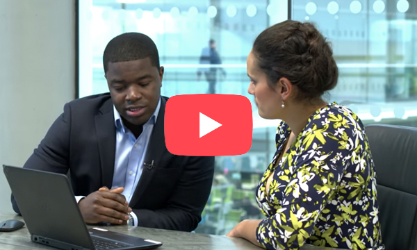 NetSuite Videos - Overview & By Role, NetSuite consultants