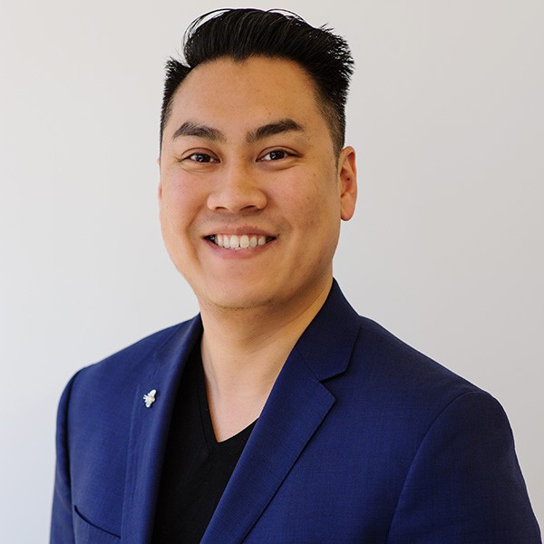 Johnny-Phan-ERP-Solution-Consultant-SuiteCentric