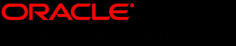 NetSuite SuiteCommerce Advanced Logo