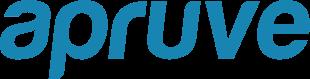 Apruve Logo, SuiteCentric Partners