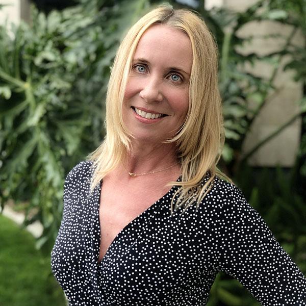Nicole-Stone-NetSuite-Sales-Consultant-SuiteCentric