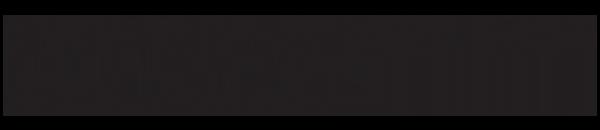 NetSuite Solution Provider Logo, SuiteCentric