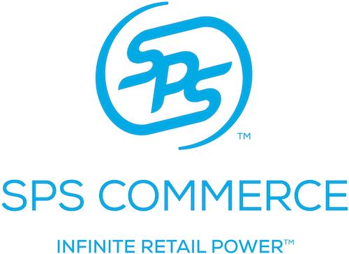 SPS Commerce, retail supply automation EDI, SuiteCentric partners