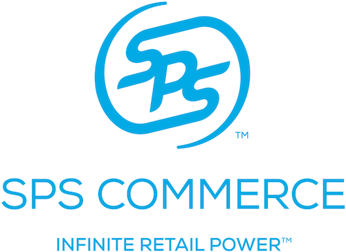 SPS Commerce, retail supply automation EDI, SuiteCentric partners