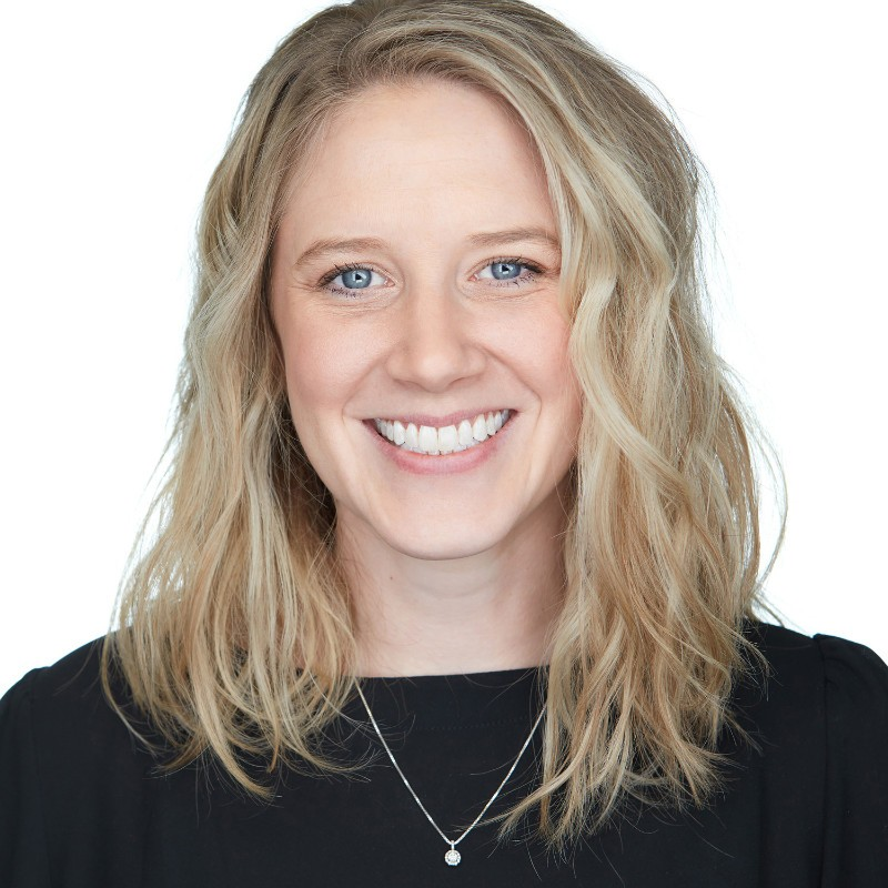 Emily-Curran-Senior-Product-Manager-SPS-Commerce