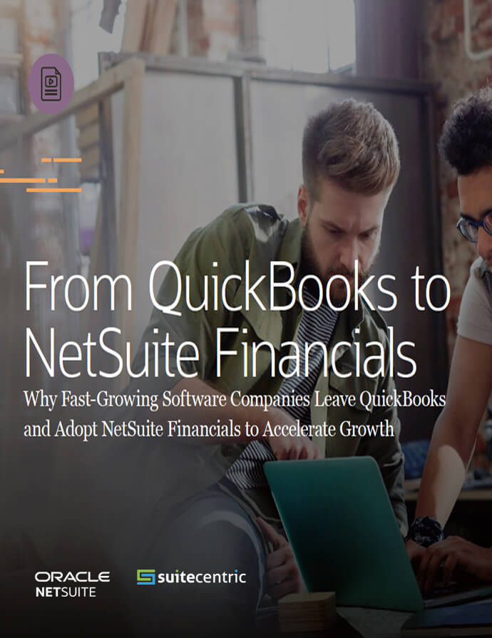 Ebook-from-QuickBooks-to-NetSuite, SuiteCentric