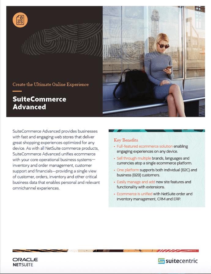 NetSuite-SuiteCommerce-Advanced-2020-SuiteCentric-Image