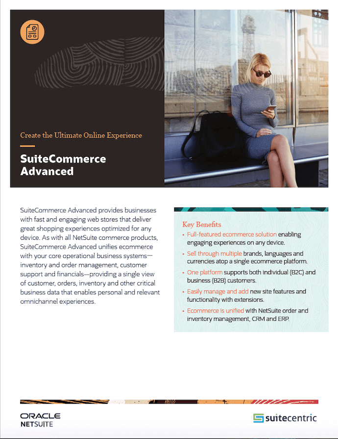 NetSuite-SuiteCommerce-Advanced-2020-SuiteCentric-Image