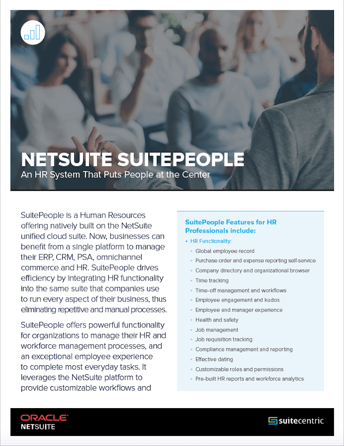 NetSuite-SuitePeople-SuiteCentric-Image