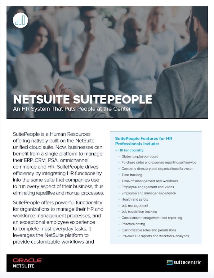 NetSuite-SuitePeople-SuiteCentric-Image