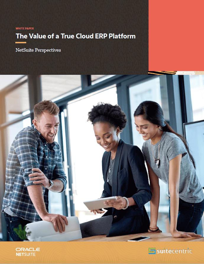 White-Paper-The-Value-of-True-Cloud-ERP-Platform-SuiteCentric