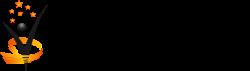 Bob Scott's Insights November 2020 VAR Stars logo, SuiteCentric