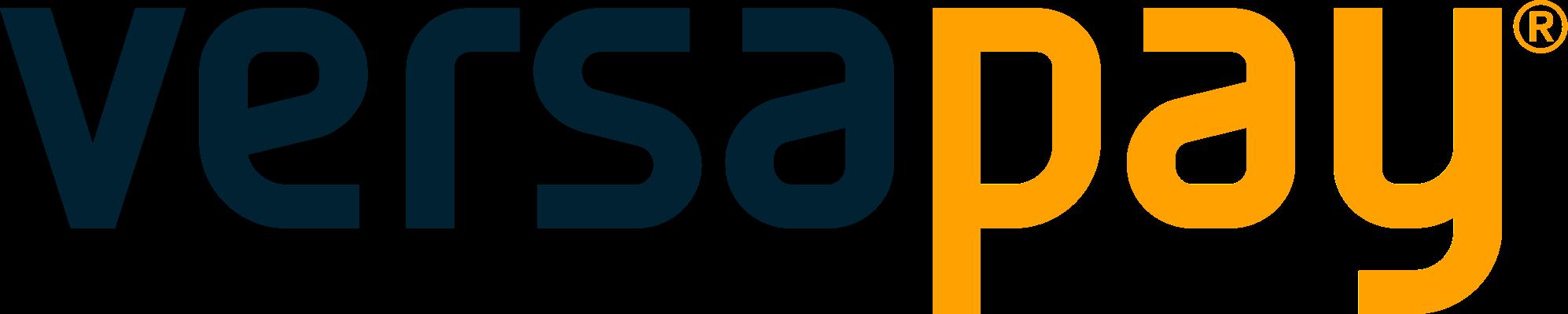 Versapay logo, SuiteCentric Partners