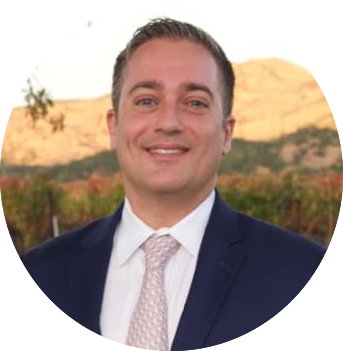 George Padilha - Avalara - Strategic Alliance Manager