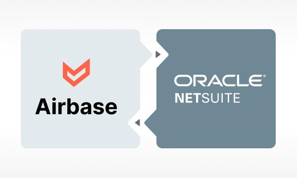 Airbase-NetSuite-Integration-SuiteCentric-Partner